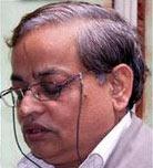 Pawan Kumar Chandan