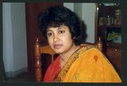 Taslima