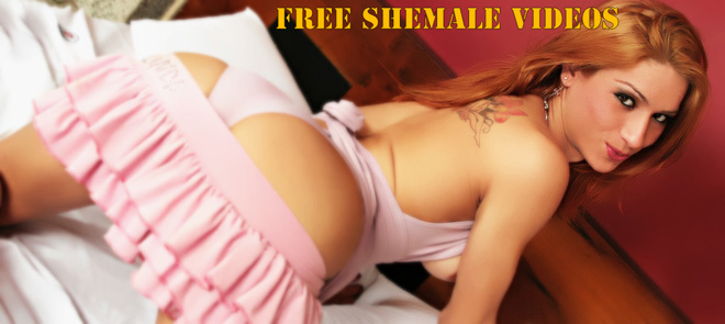 free mature shemale tubes