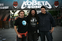 Kobeta 2009