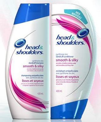 4 p s for head n shoulders Head & shoulders instant relief anti-dandruff shampoo provides instant cooling relief for itchy scalps #1 dermatologist recommended dandruff brand clinically proven up to 100% flake free (1) guaranteed (4) with tea tree essence and peppermint oil ph balanced and gentle enough for everyday use, even on color or.