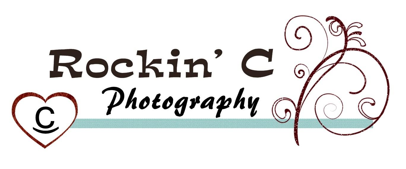 Rockin' C Photography