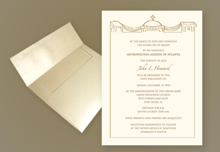 Goodbye Party Invitation as good invitations sample