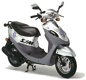 Motor Scooters  Sale on Cheap Motor Scooters For Sale