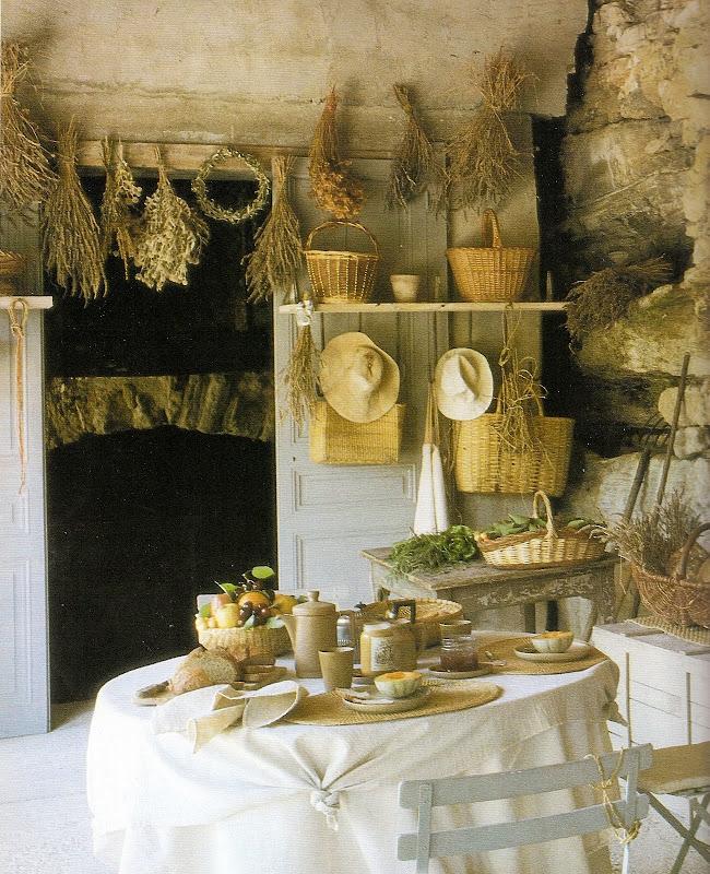 Image via Provence Interiors title=