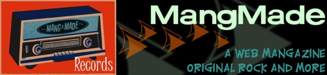 MangMade
