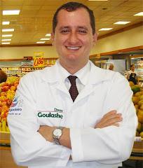 Prof. Cláudio Lima