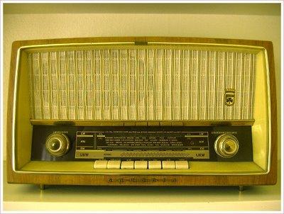 تحميل المسلسل الاذاعي النادر (شهيد أسمه موشيه) على روزيتا اول اب Radio