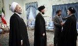 إيران تستعد لالتهام 24 بئرا نفطيا عراقيا