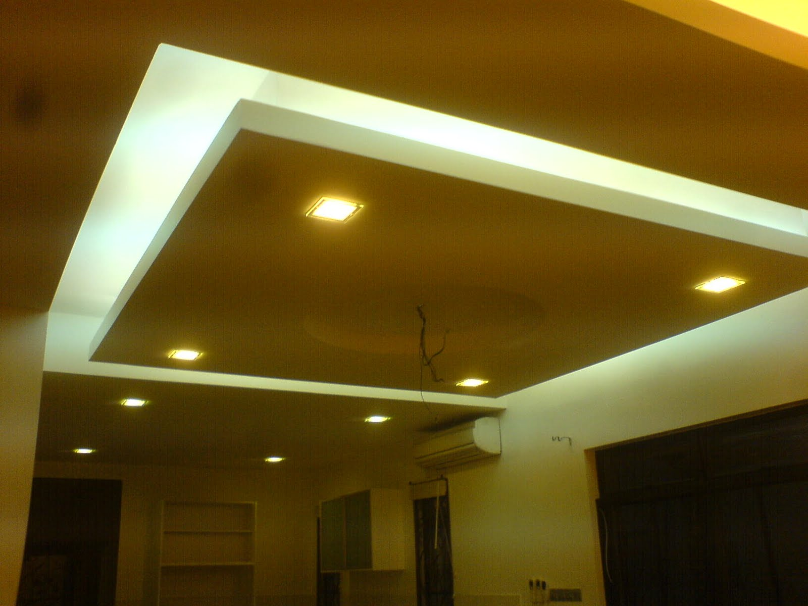 price for plaster ceiling malaysia joy studio design