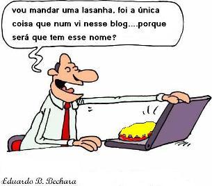 Entre em contato pelo e-mail: eduardobagarin@bol.com.br