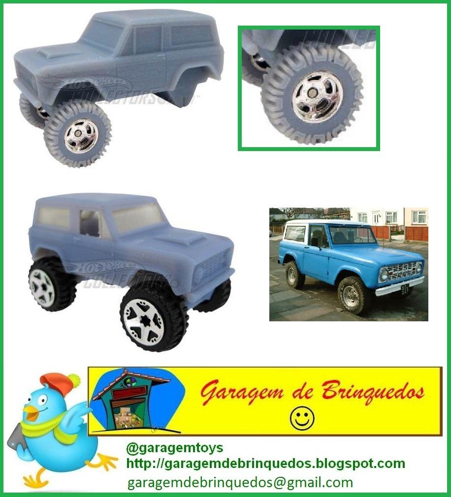 2015 ford svt autos post for Granite city topix