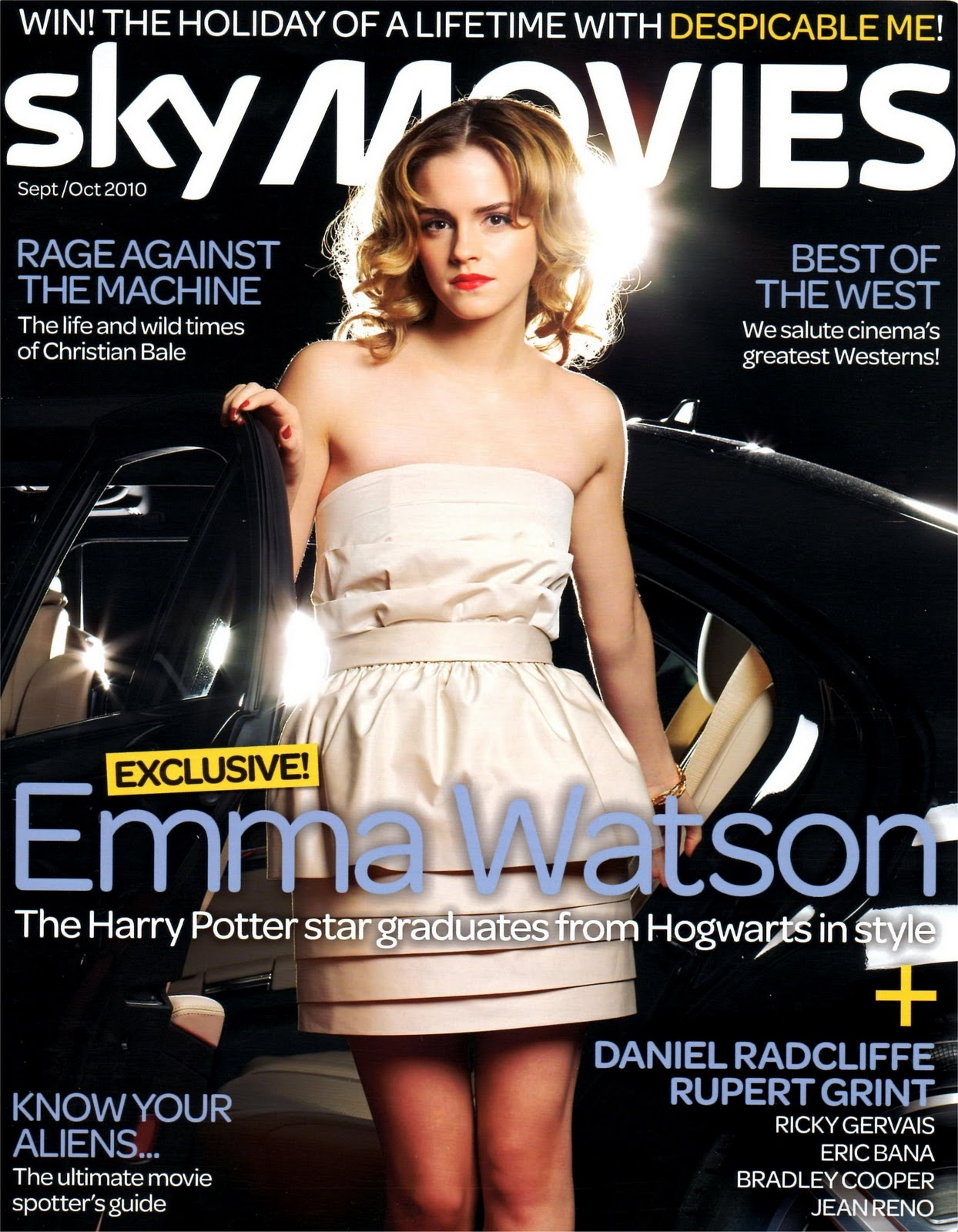 http://4.bp.blogspot.com/_-aGDXVBwaW4/TKOovwc6lWI/AAAAAAAACRI/LsRz4ZBfWHQ/s1600/Sky-Movies-Magazine-Interviews-Emma-Watson-Dan-Radcliffe-and-Rupert-Grint-harry-potter-15261832-1990-2560.jpg