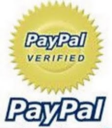 Get Free Verified Paypal Account