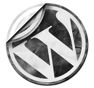 Blogger Indramayu Lagi Belajar Wordpress