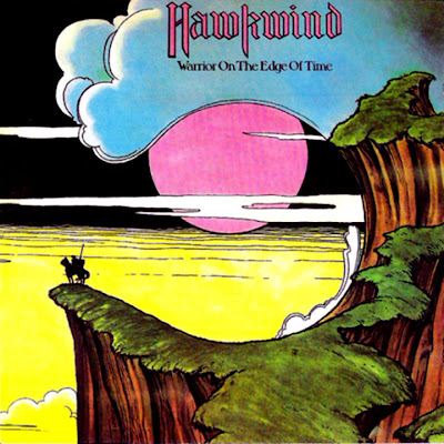 Qu'écoutez-vous en ce moment ? - Page 40 Hawkwind+-+Warrior+On+The+Edge+Of+Time