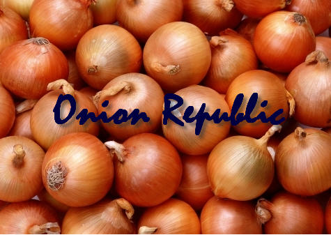 Onion Republic
