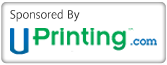 U Printing