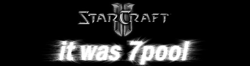 Starcraft 2v2 State of the Game