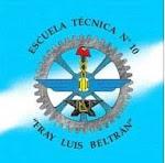 Egresados de la Beltrán en Facebook