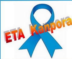 PREMIO ETA KAMPORA