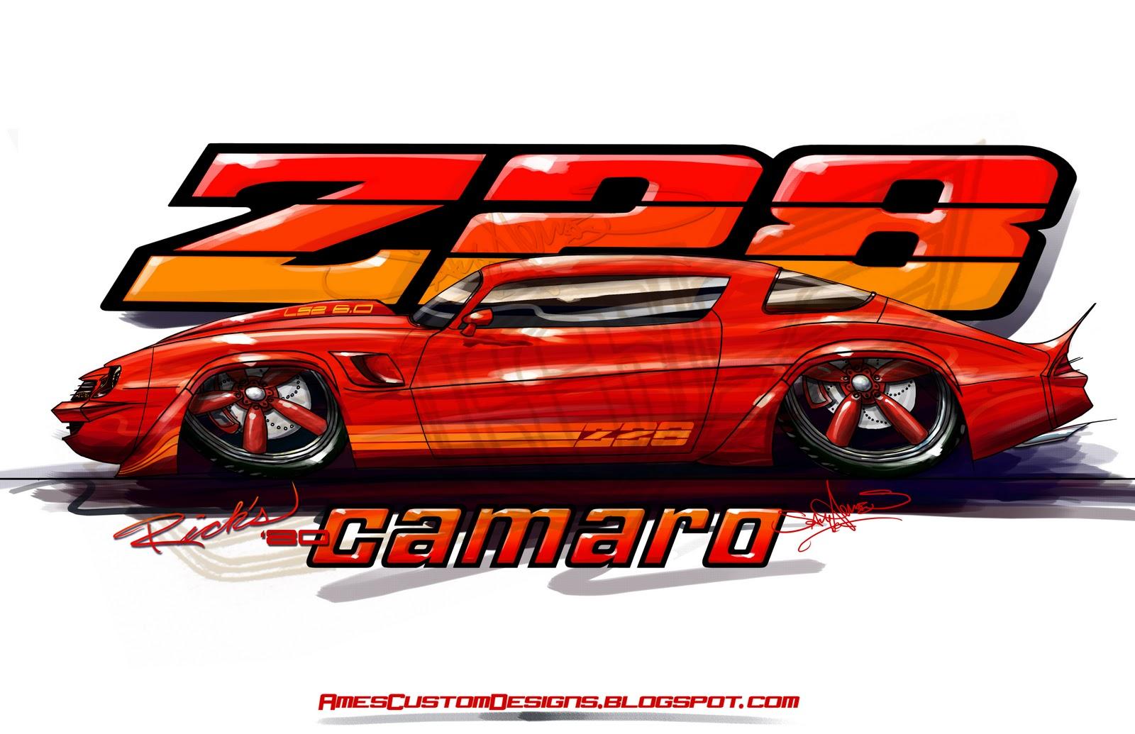 1979 Camaro For Sale Camaros And Firebirds For Sale