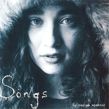 http://4.bp.blogspot.com/_-b416qV-U0o/RtdAd9qfJYI/AAAAAAAAAxE/bJ89GtlCjIE/s400/regina+spektor+-+songs.jpg