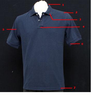 tips+membeli+polo+shirt+kaos+polo+shirt+copy.jpg