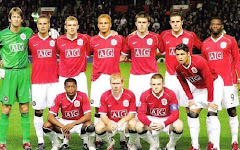 Equipo Manchester