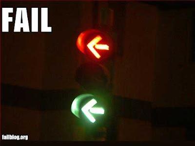 http://4.bp.blogspot.com/_-bE7cuEC5zM/SHeHiHS-XAI/AAAAAAAAA2o/kfkDH6aKo18/s400/fail-owned-traffic.jpg