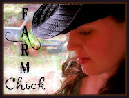 {About Farm Chick Katie}