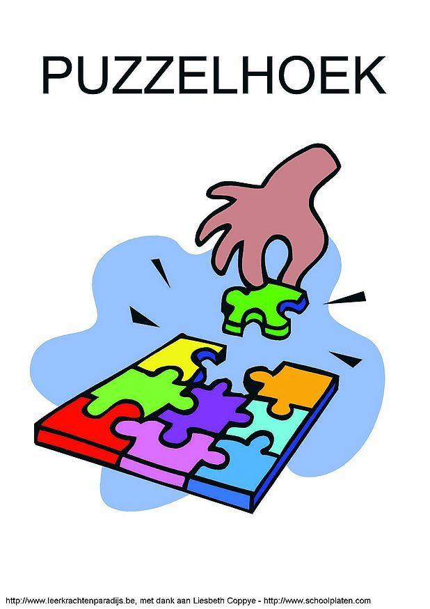 Rompecabezas rompecabezas para ni os - Puzzle dessin ...