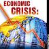 Tip Untuk `Terus Hidup' Dizaman Kegawatan Ekonomi