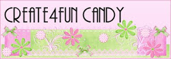 Gave Super candy bij create4fun