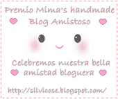 Premio Mimas