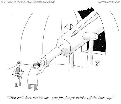 http://4.bp.blogspot.com/_-bYaXed-rQU/Soj9AI21VcI/AAAAAAAAEIA/Stv9k9bLV0I/s400/telescope-cartoon.jpg
