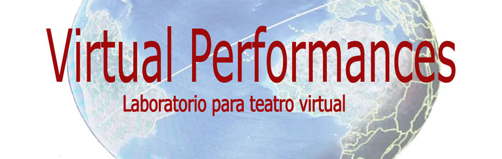 VIRTUAL PERFORMANCES