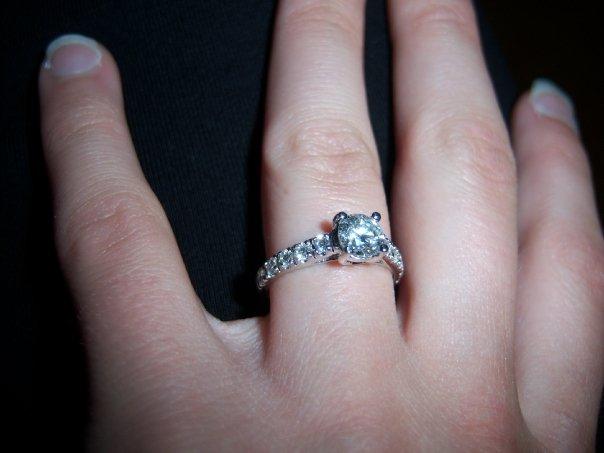 [B's+ring]