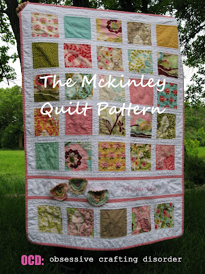 GIRLS QUILT PATTERNS - FREE PATTERNS - PAISLEY PATTERN