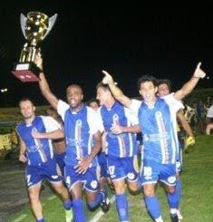 Campeão 2009