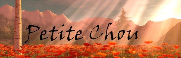 Petite Chou