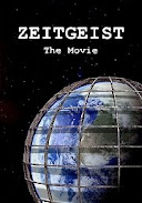 Zeitgeist The movie