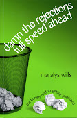 Books by Maralys Wills