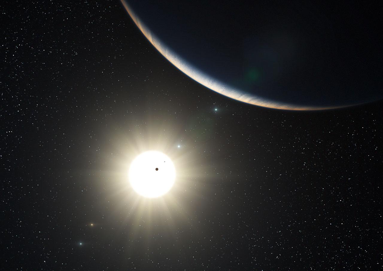 http://4.bp.blogspot.com/_-c5xNSKGJ0s/THZGAhZl34I/AAAAAAAABvU/MMiJieip0x8/s1600/sistema+exoplanet%C3%A1rio+HD+10180.jpg