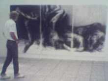 alla biennale venezia