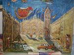 venezia periodo surreale