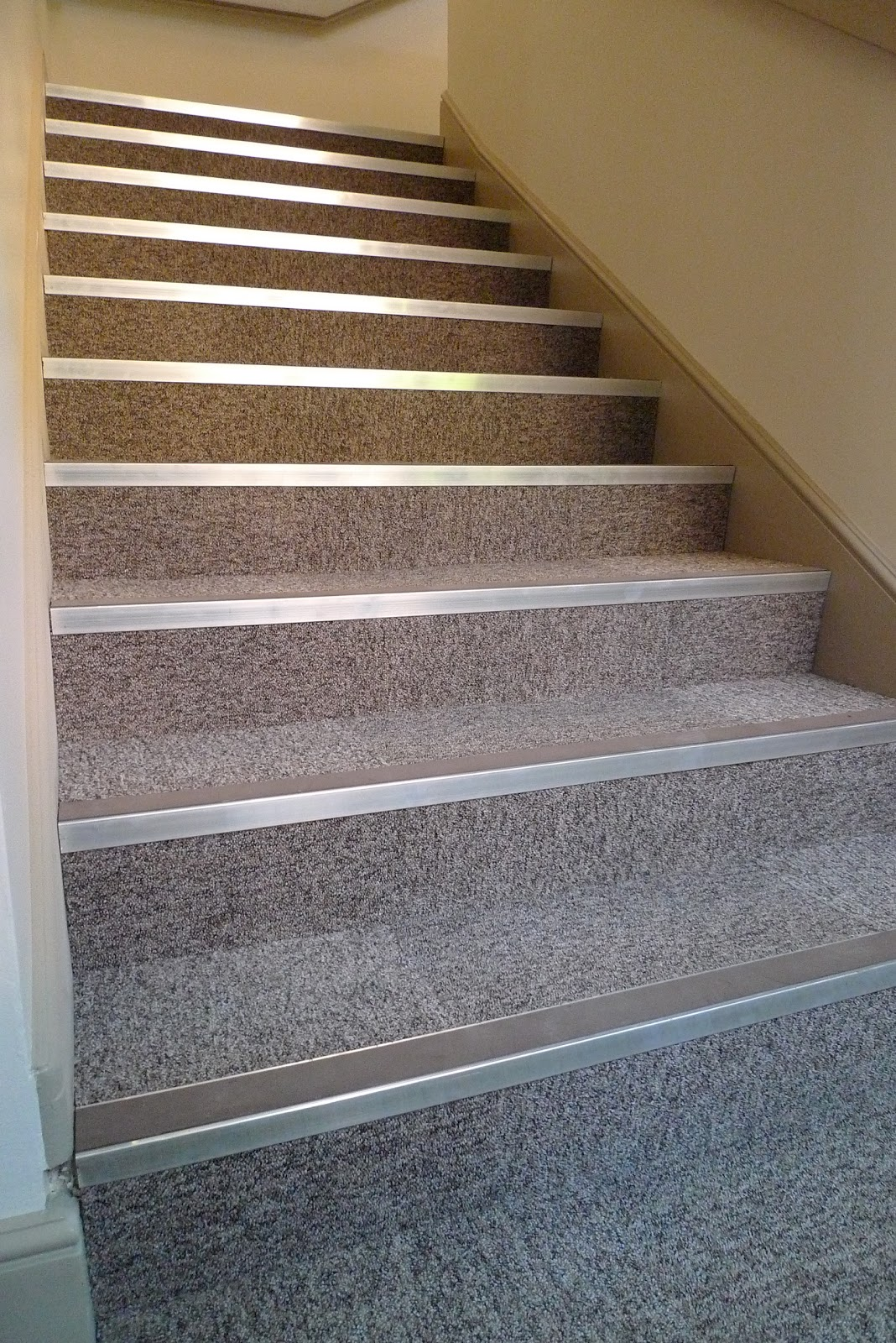 Gradus Wall Street Carpet Tiles Carpet Vidalondon