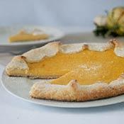 pumpkin+and+ricotta+crostata.jpg