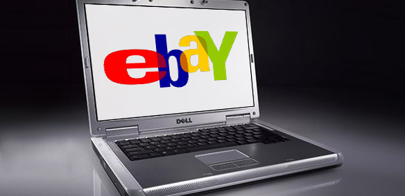 how to begin selling on ebay