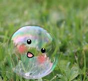 Seja feliz HOJE!!!